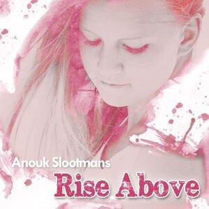 Anouk Slootmans 歌手頭像