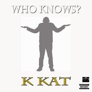 K-Kat 歌手頭像