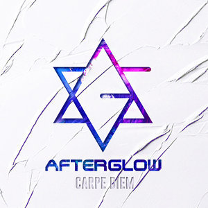 Afterglow (애프터글로우) 歌手頭像