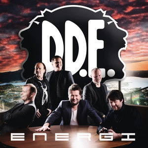 D.D.E. 歌手頭像
