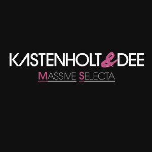 Kastenholt & Dee 歌手頭像