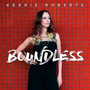Kerrie Roberts 歌手頭像