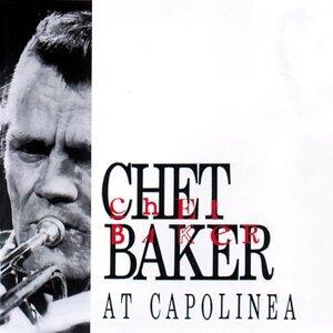 Chet Baker At Capolinea (Live) 歌手頭像