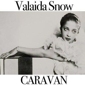 Valaida Snow
