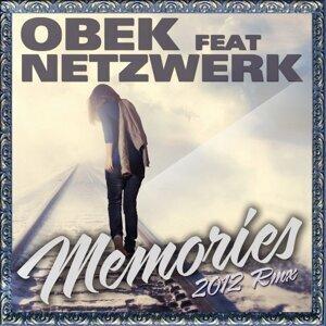 OBEK 歌手頭像