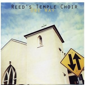 Reed's Temple Choir 歌手頭像