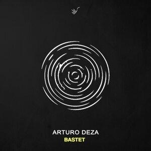 Arturo Deza 歌手頭像