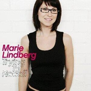 Marie Lindberg 歌手頭像
