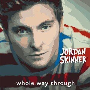 Jordan Skinner 歌手頭像