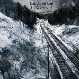 Leila Abdul-Rauf