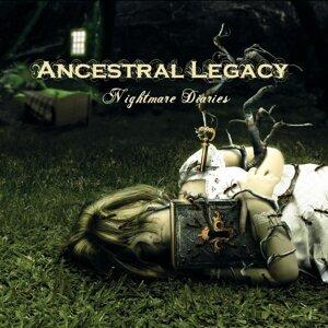 Ancestral Legacy 歌手頭像