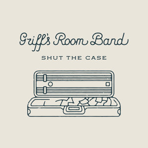 Griff's Room Band 歌手頭像