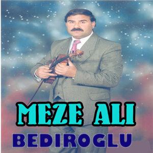 Meze Ali 歌手頭像