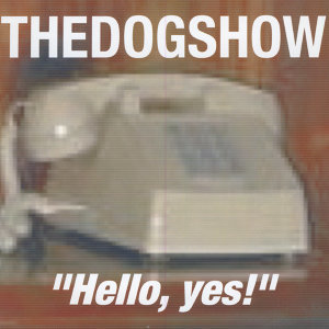The Dog Show 歌手頭像