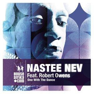Nastee Nev feat. Robert Owens 歌手頭像
