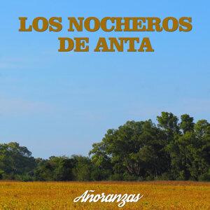 Los Nocheros de Anta 歌手頭像