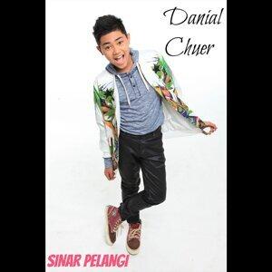 Danial Chuer 歌手頭像