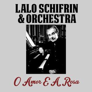 Lalo Schifrin & Orchestra 歌手頭像
