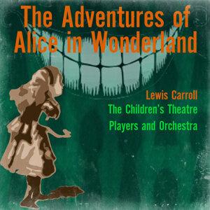 The Children's Theatre Players and Orchestra 歌手頭像