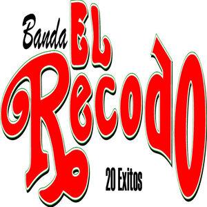 Banda Sinaloense El Recodo 歌手頭像