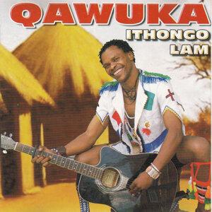 Qawuka 歌手頭像
