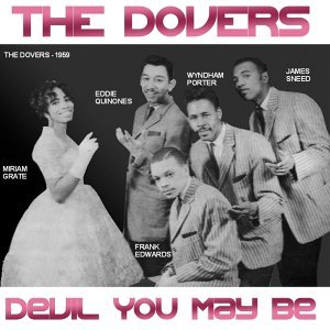 The Dovers
