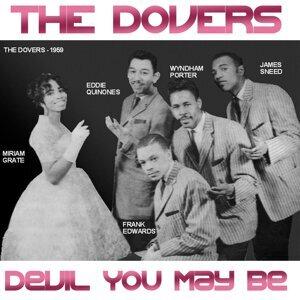 The Dovers 歌手頭像