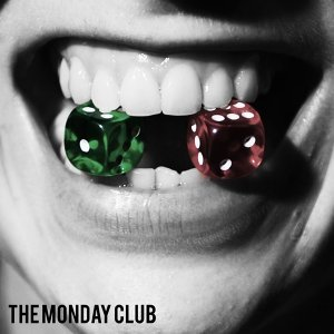 The Monday Club 歌手頭像