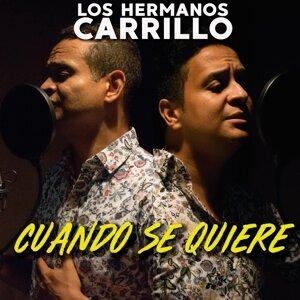 Los Hermanos Carrillo 歌手頭像