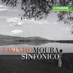 Tavinho Moura & Orquestra Sinfônica de Minas Gerais 歌手頭像