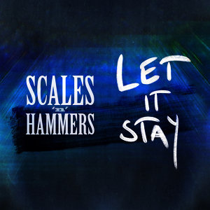 Scales 'n' Hammers 歌手頭像