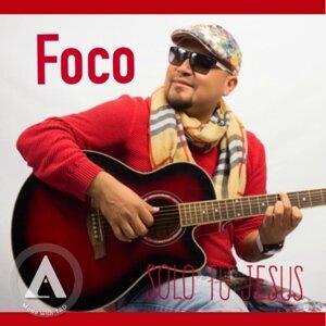 Foco 歌手頭像