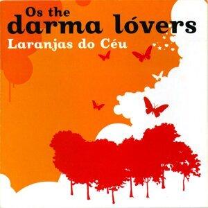 Os the Darma Lóvers