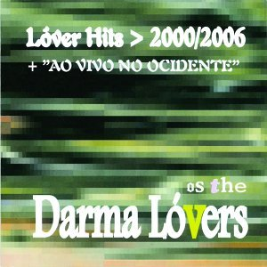 Os the Darma Lóvers