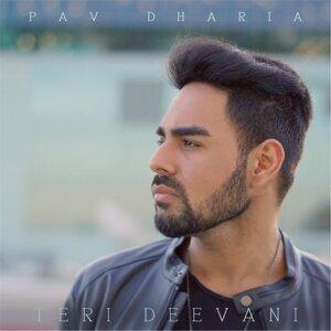 Pav Dharia 歌手頭像