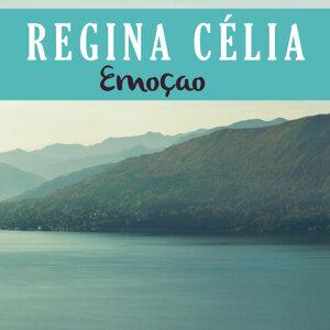 Regina Célia 歌手頭像