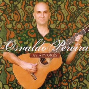 Oswaldo G. Pereira 歌手頭像