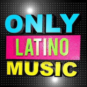 Chipotle Mexico 歌手頭像