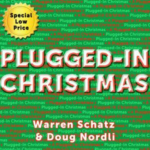 Warren Schatz & Doug Nordli 歌手頭像