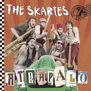 The Skartes