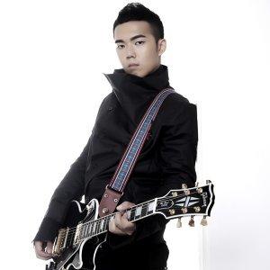 謝偉倫 (Alan Tse) 歌手頭像