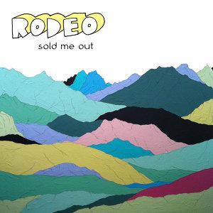 Rodeo 歌手頭像