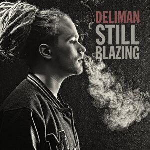 Deliman 歌手頭像