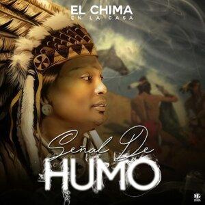 El Chima 歌手頭像