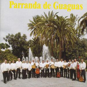 Parranda de Guaguas 歌手頭像