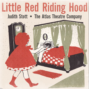 Judith Stott 歌手頭像