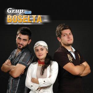 Grup Boselta 歌手頭像