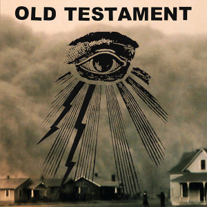 Old Testament 歌手頭像