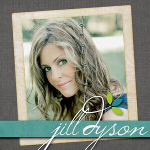 Jill Dyson 歌手頭像