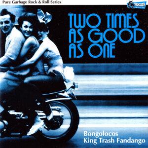 Bongolocos | King Trash Fandango 歌手頭像